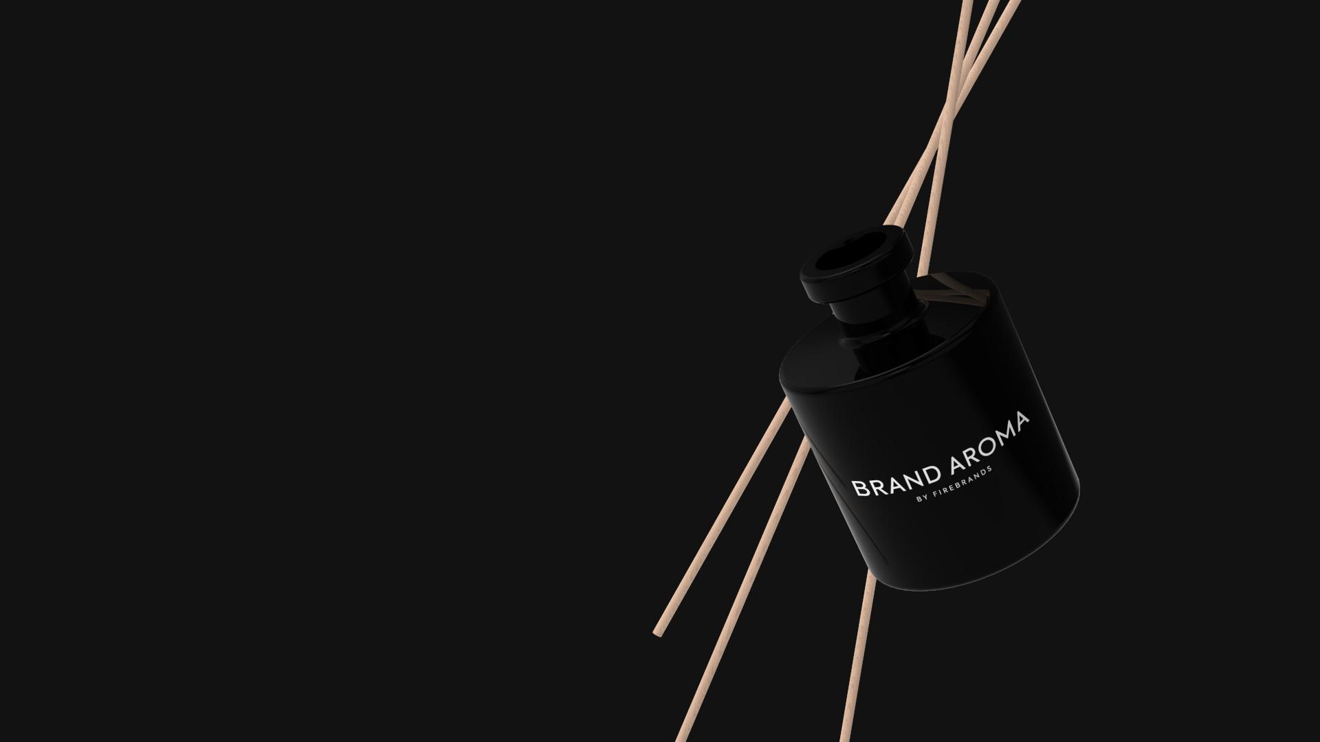 Aroma Mini 3