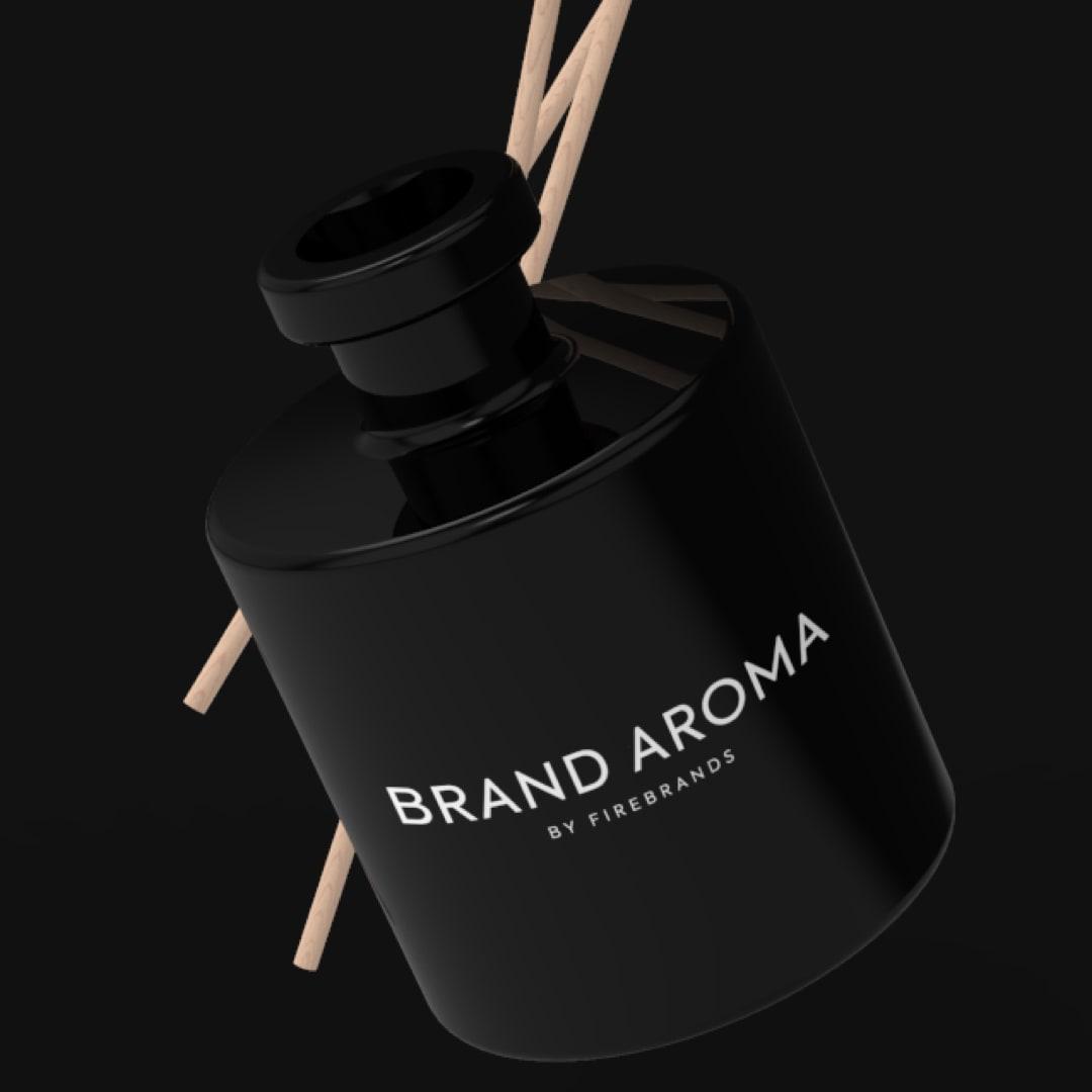 Aroma Mini 1