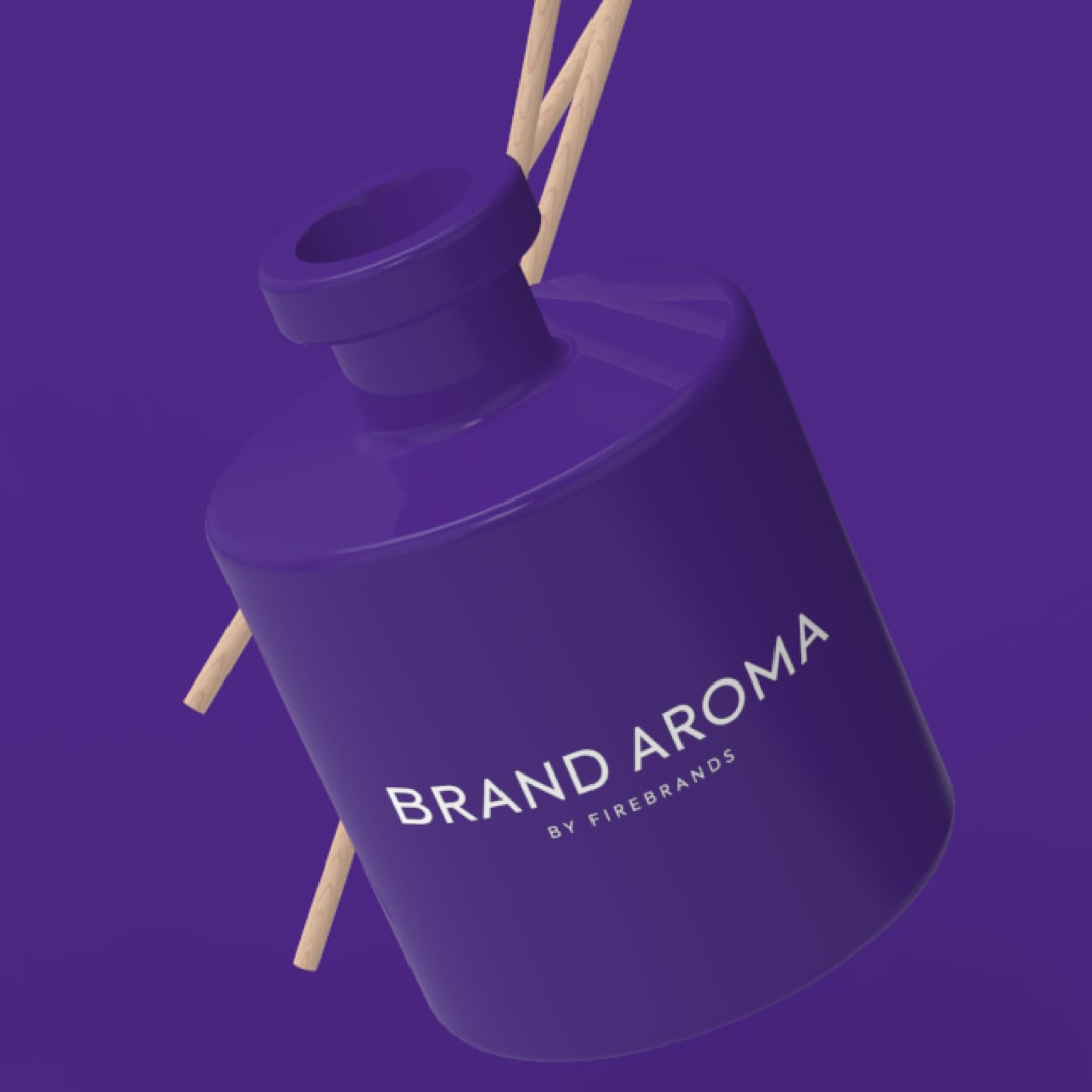 Aroma Mini 2