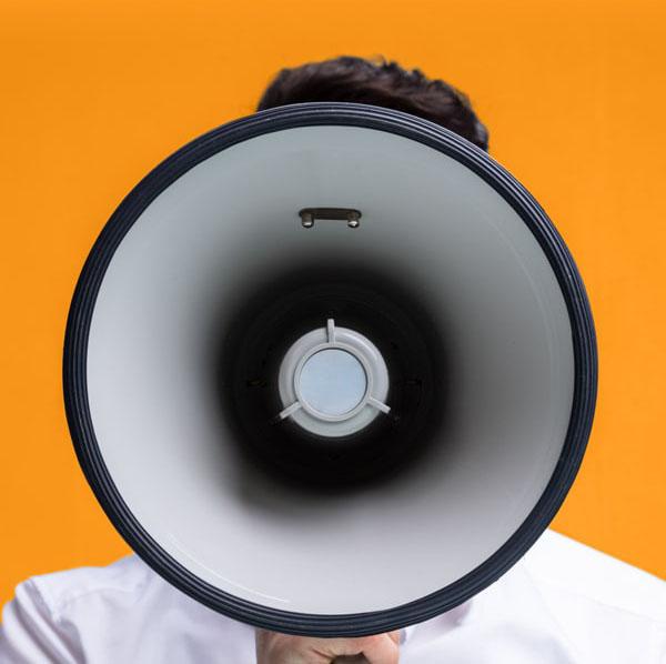 FireBrands – український лідер в сенсорному маркетингу, – представляє BRAND INFO®.