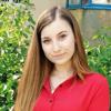 Солодчук Анастасія